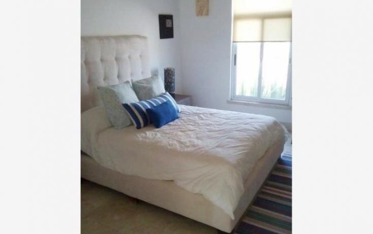 Foto de casa en venta en fraccionamiento otomí 1, fraccionamiento otomíes, san miguel de allende, guanajuato, 839109 no 09