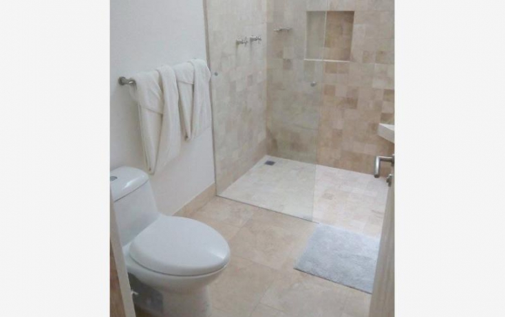 Foto de casa en venta en fraccionamiento otomí 1, fraccionamiento otomíes, san miguel de allende, guanajuato, 839109 no 10