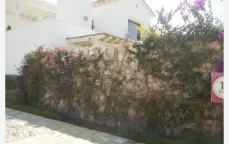 Foto de casa en venta en fraccionamiento otomí 1, fraccionamiento otomíes, san miguel de allende, guanajuato, 839109 no 12