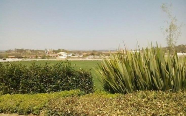 Foto de casa en venta en fraccionamiento otomí 1, fraccionamiento otomíes, san miguel de allende, guanajuato, 839109 no 14