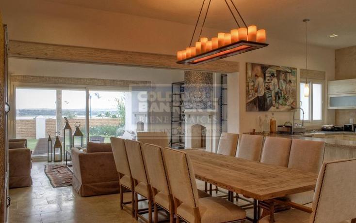Foto de casa en venta en  , fraccionamiento otomíes, san miguel de allende, guanajuato, 1839524 No. 02