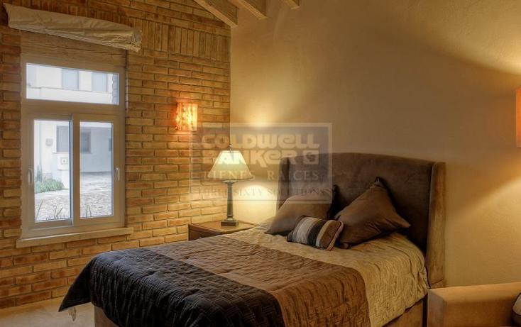 Foto de casa en venta en  , fraccionamiento otomíes, san miguel de allende, guanajuato, 1839524 No. 06