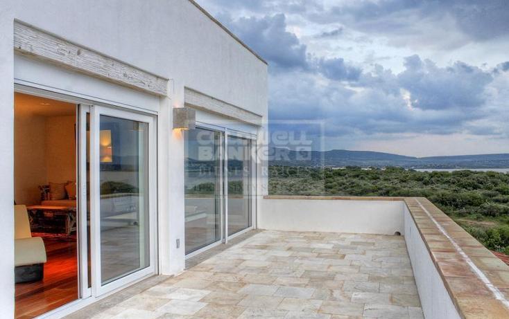 Foto de casa en venta en  , fraccionamiento otomíes, san miguel de allende, guanajuato, 1839524 No. 11