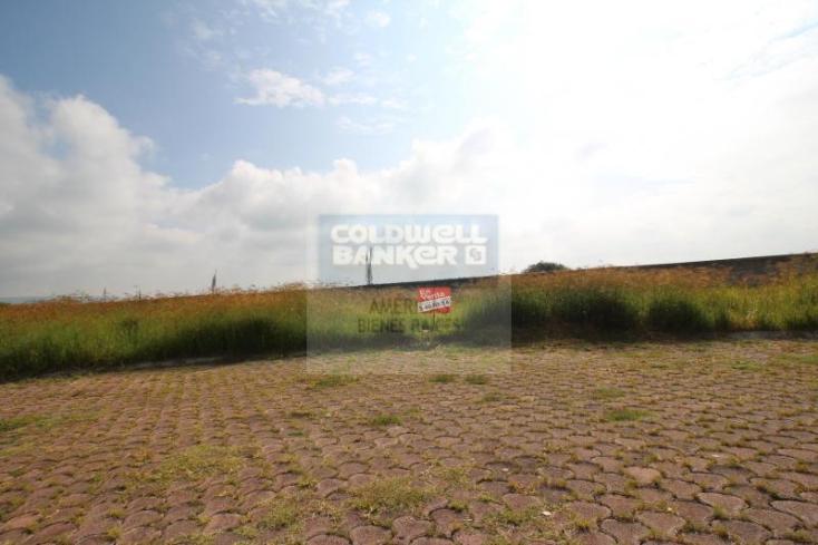 Foto de terreno habitacional en venta en fraccionamiento paraíso escondido 1, paraíso escondido, tarímbaro, michoacán de ocampo, 1093455 No. 01