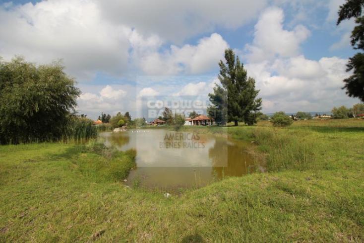 Foto de terreno habitacional en venta en fraccionamiento paraíso escondido 1, paraíso escondido, tarímbaro, michoacán de ocampo, 1093455 No. 03