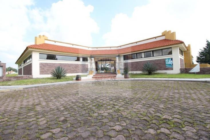 Foto de terreno habitacional en venta en fraccionamiento paraíso escondido 1, paraíso escondido, tarímbaro, michoacán de ocampo, 1093455 No. 04