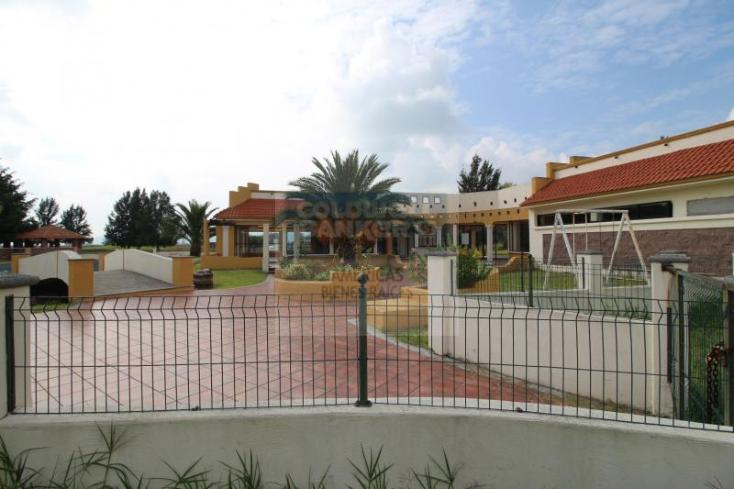 Foto de terreno habitacional en venta en fraccionamiento paraíso escondido 1, paraíso escondido, tarímbaro, michoacán de ocampo, 1093455 No. 07