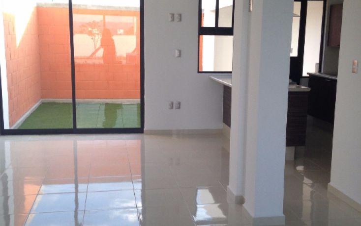Foto de casa en venta en, fraccionamiento paseos de las torres, león, guanajuato, 1912106 no 02
