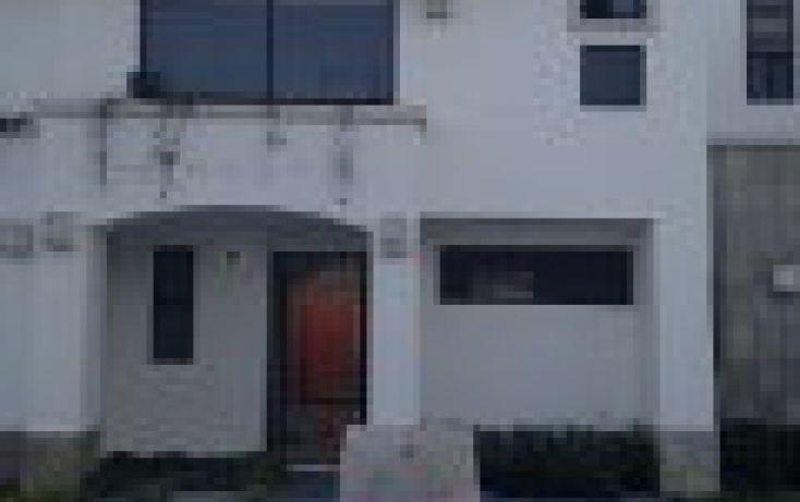 Foto de casa en venta en, fraccionamiento paseos de las torres, león, guanajuato, 1921746 no 01