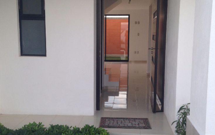 Foto de casa en venta en, fraccionamiento paseos de las torres, león, guanajuato, 1921746 no 07