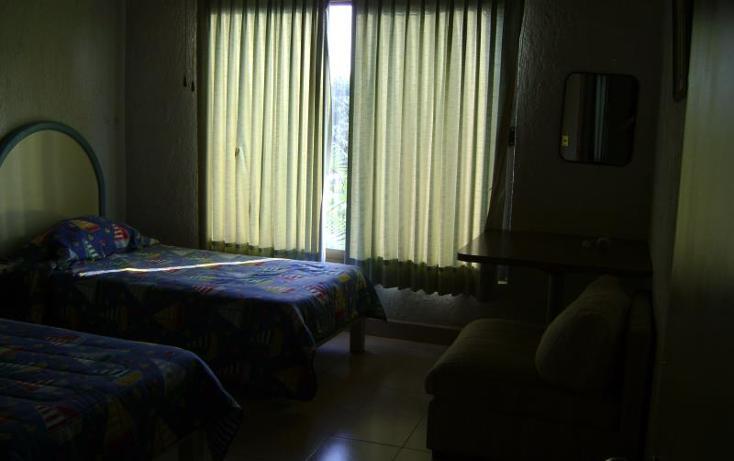 Foto de casa en venta en  , pedregal de las fuentes, jiutepec, morelos, 1578626 No. 10