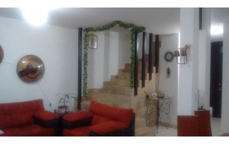 Foto de casa en venta en  , fraccionamiento port?n ca?ada, le?n, guanajuato, 1290931 No. 02