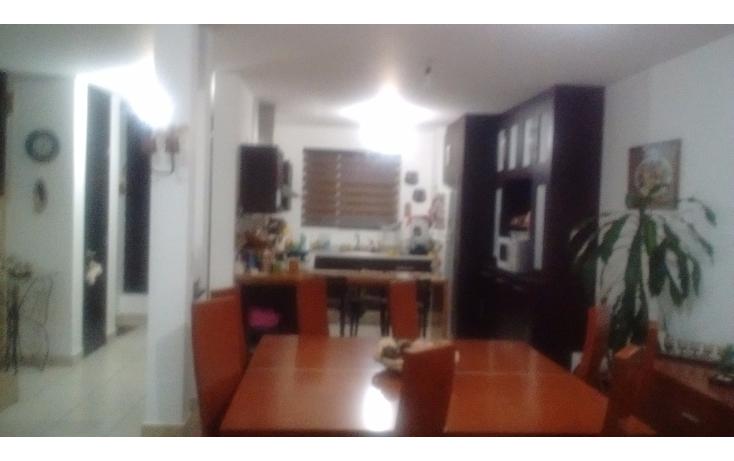 Foto de casa en venta en  , fraccionamiento port?n ca?ada, le?n, guanajuato, 1290931 No. 04