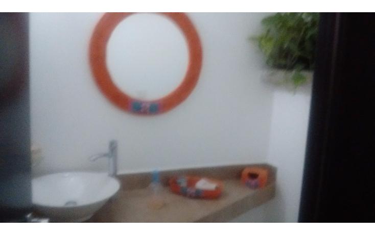 Foto de casa en venta en  , fraccionamiento port?n ca?ada, le?n, guanajuato, 1290931 No. 06