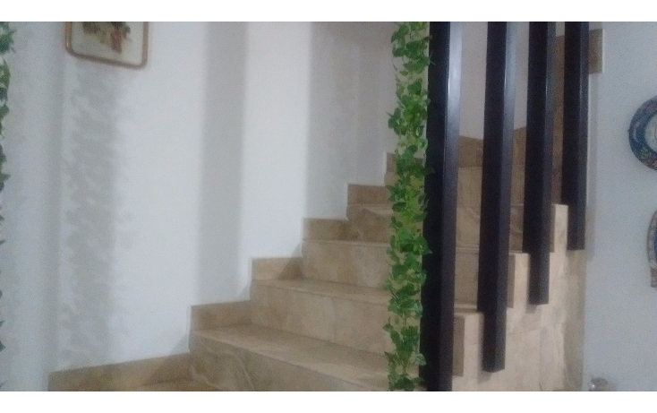 Foto de casa en venta en  , fraccionamiento port?n ca?ada, le?n, guanajuato, 1290931 No. 07
