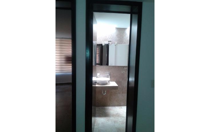Foto de casa en venta en  , fraccionamiento port?n ca?ada, le?n, guanajuato, 1290931 No. 09