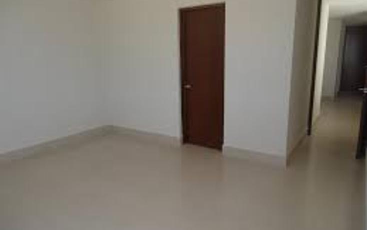 Foto de casa en renta en  , fraccionamiento portón cañada, león, guanajuato, 1327649 No. 02