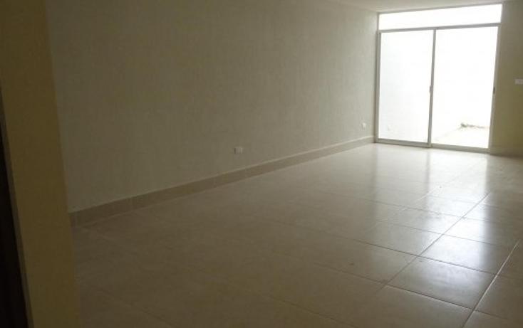 Foto de casa en renta en  , fraccionamiento portón cañada, león, guanajuato, 1327649 No. 04