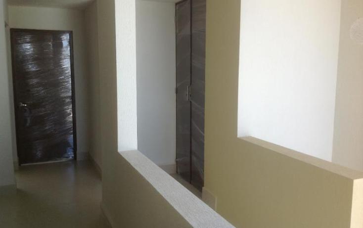 Foto de casa en renta en  , fraccionamiento portón cañada, león, guanajuato, 1327649 No. 05