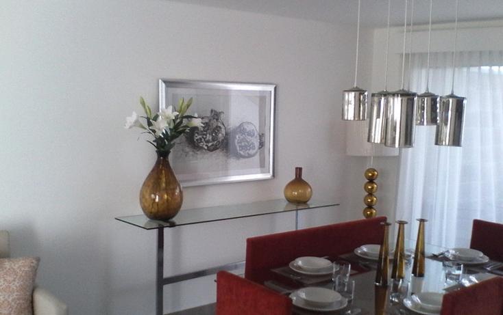 Foto de casa en venta en, fraccionamiento portón cañada, león, guanajuato, 1414881 no 10