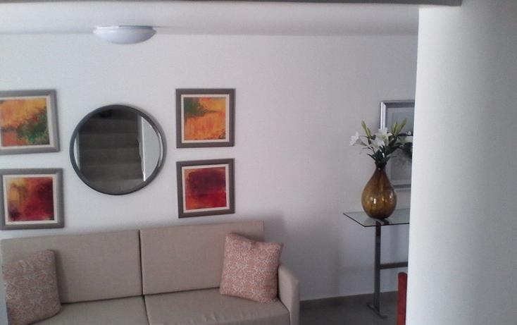 Foto de casa en venta en, fraccionamiento portón cañada, león, guanajuato, 1414881 no 11
