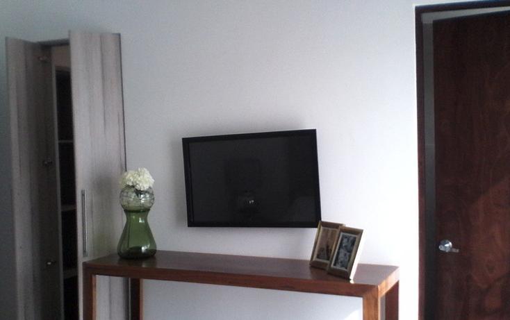 Foto de casa en venta en, fraccionamiento portón cañada, león, guanajuato, 1414881 no 13