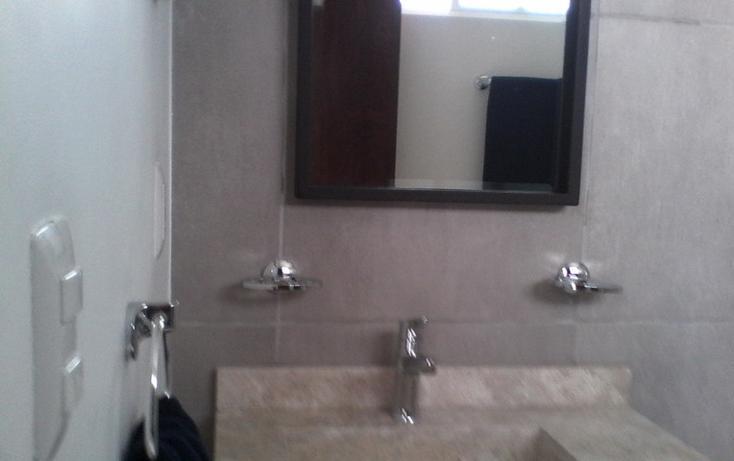 Foto de casa en venta en, fraccionamiento portón cañada, león, guanajuato, 1414881 no 15