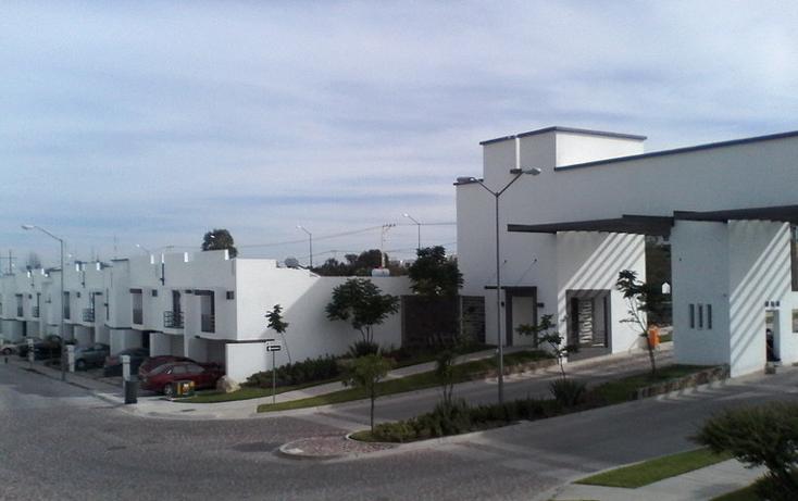 Foto de casa en venta en, fraccionamiento portón cañada, león, guanajuato, 1414881 no 16