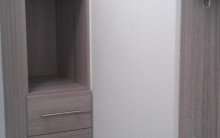 Foto de casa en venta en, fraccionamiento portón cañada, león, guanajuato, 1414881 no 17