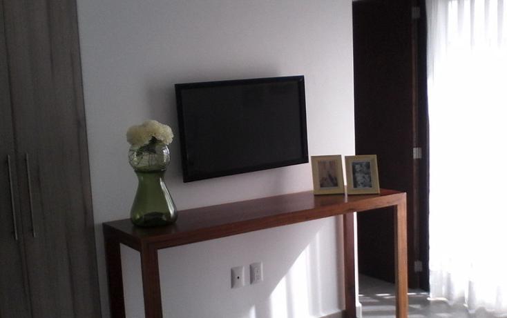 Foto de casa en venta en, fraccionamiento portón cañada, león, guanajuato, 1414881 no 18