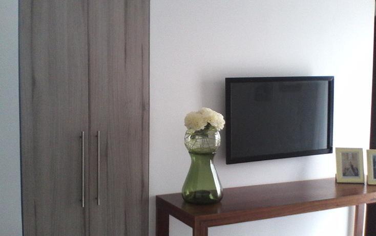 Foto de casa en venta en, fraccionamiento portón cañada, león, guanajuato, 1414881 no 19