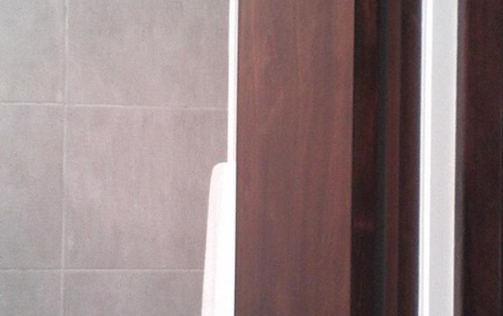 Foto de casa en venta en, fraccionamiento portón cañada, león, guanajuato, 1414881 no 24