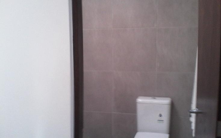 Foto de casa en venta en, fraccionamiento portón cañada, león, guanajuato, 1414881 no 26