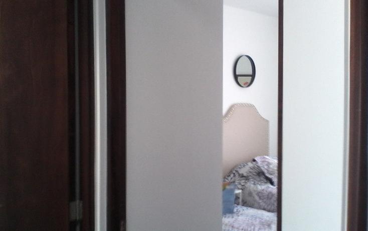 Foto de casa en venta en, fraccionamiento portón cañada, león, guanajuato, 1414881 no 28
