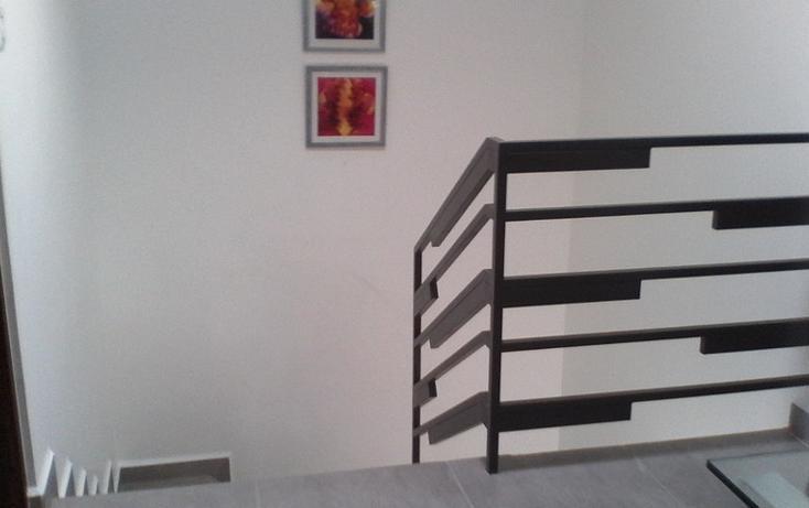 Foto de casa en venta en, fraccionamiento portón cañada, león, guanajuato, 1414881 no 30