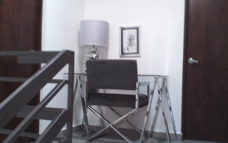 Foto de casa en venta en, fraccionamiento portón cañada, león, guanajuato, 1414881 no 31