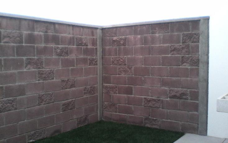Foto de casa en venta en, fraccionamiento portón cañada, león, guanajuato, 1414881 no 32