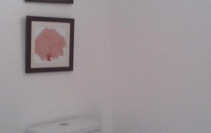 Foto de casa en venta en, fraccionamiento portón cañada, león, guanajuato, 1414881 no 35