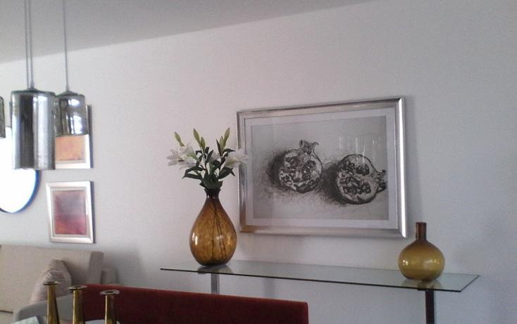 Foto de casa en venta en, fraccionamiento portón cañada, león, guanajuato, 1414881 no 36