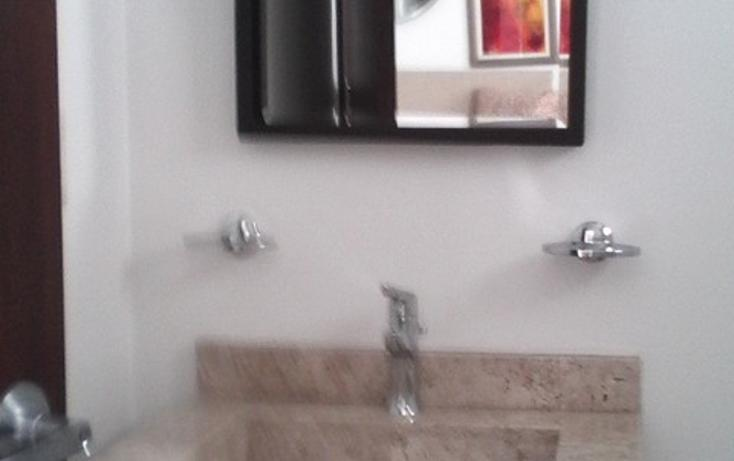 Foto de casa en venta en, fraccionamiento portón cañada, león, guanajuato, 1414881 no 37