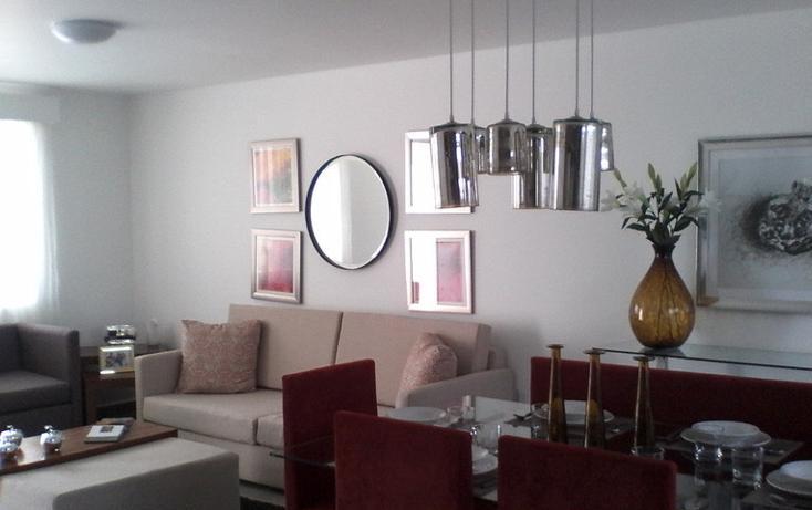 Foto de casa en venta en, fraccionamiento portón cañada, león, guanajuato, 1414881 no 38