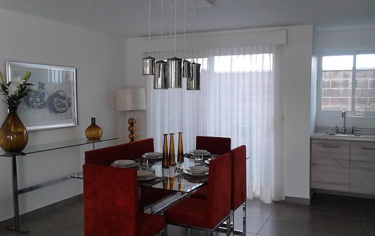 Foto de casa en venta en, fraccionamiento portón cañada, león, guanajuato, 1414881 no 39