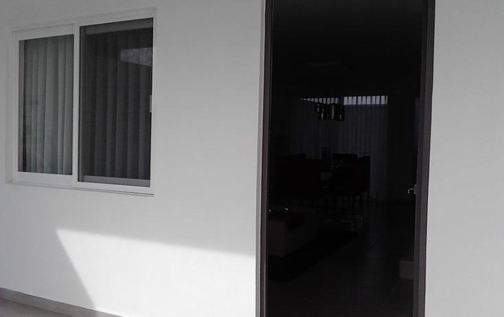 Foto de casa en venta en, fraccionamiento portón cañada, león, guanajuato, 1414881 no 40