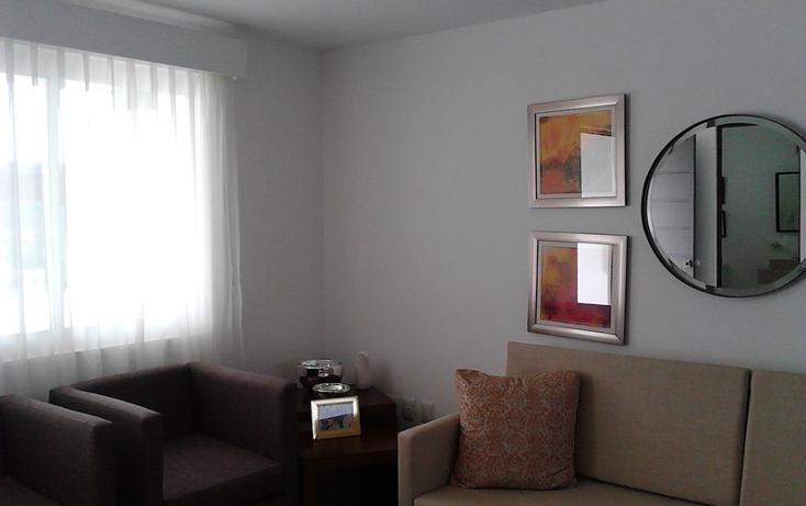 Foto de casa en venta en, fraccionamiento portón cañada, león, guanajuato, 1414881 no 41