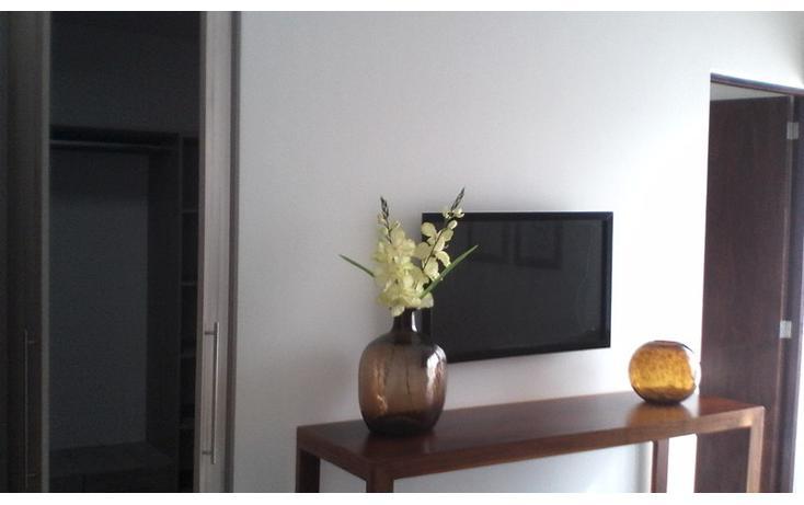 Foto de casa en venta en  , fraccionamiento portón cañada, león, guanajuato, 1414885 No. 13