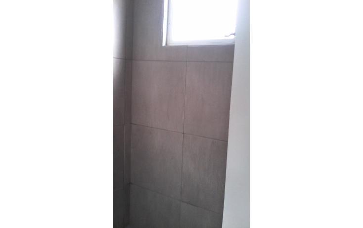 Foto de casa en venta en  , fraccionamiento portón cañada, león, guanajuato, 1414885 No. 17