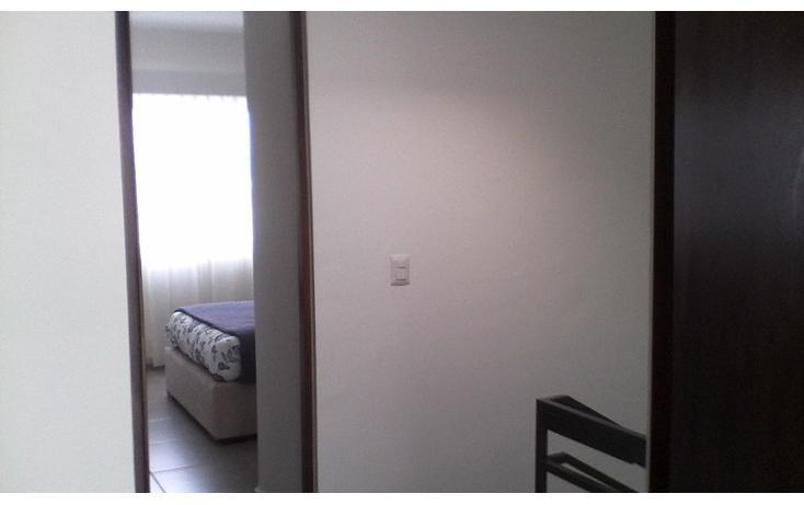 Foto de casa en venta en  , fraccionamiento portón cañada, león, guanajuato, 1414885 No. 18