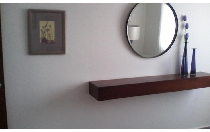 Foto de casa en venta en  , fraccionamiento portón cañada, león, guanajuato, 1414885 No. 24
