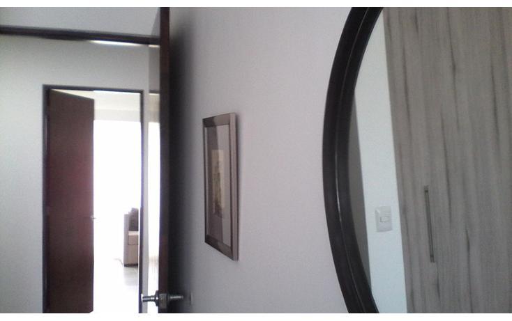 Foto de casa en venta en  , fraccionamiento portón cañada, león, guanajuato, 1414885 No. 26