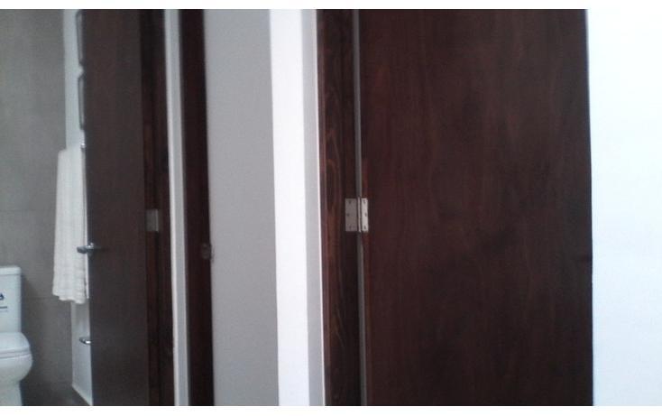 Foto de casa en venta en  , fraccionamiento portón cañada, león, guanajuato, 1414885 No. 28